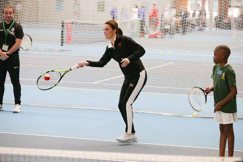 Sports, Tennis racket, Tennis, Racquet sport, Soft tennis, Racket, Racketlon, Tennis player, Sports equipment, Fun,