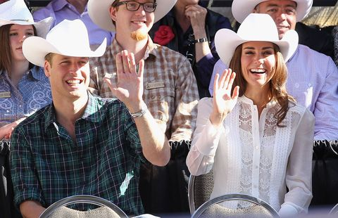 People, Hat, Event, Fun, Crowd, Headgear, Fashion accessory,