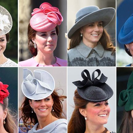 Clothing, Hat, Fashion accessory, Headgear, Headpiece, Sun hat, Ear, Costume hat, Costume accessory, Hatmaking,