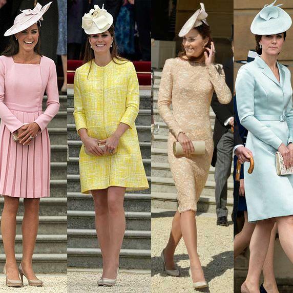 Clothing, Yellow, Fashion, Street fashion, Dress, Hat, Waist, Headgear, Footwear, Leg,