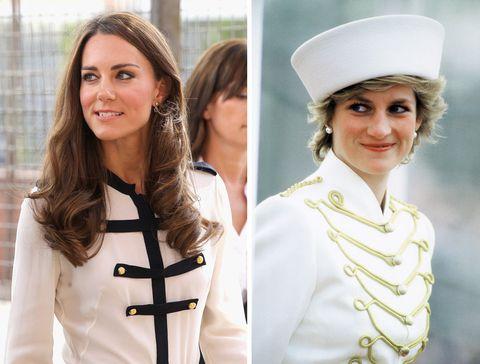 White, Clothing, Uniform, Headgear, Fashion accessory, Hat, Sailor,