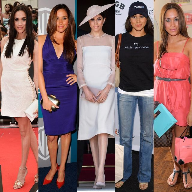 Clothing, Dress, Fashion, Cocktail dress, Event, Footwear, Fashion model, Shoe, Fashion design, Fashion accessory,
