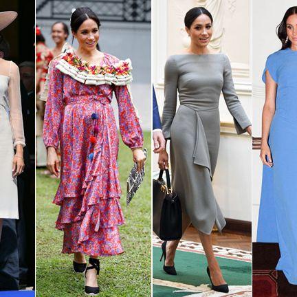 Clothing, Dress, Fashion, Fashion model, Street fashion, Shoulder, Footwear, Haute couture, Fashion design, Style,