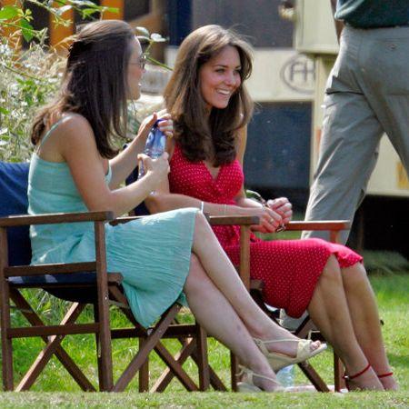 sitting, leisure, fun, summer, grass, furniture, table, lawn, vacation, recreation,