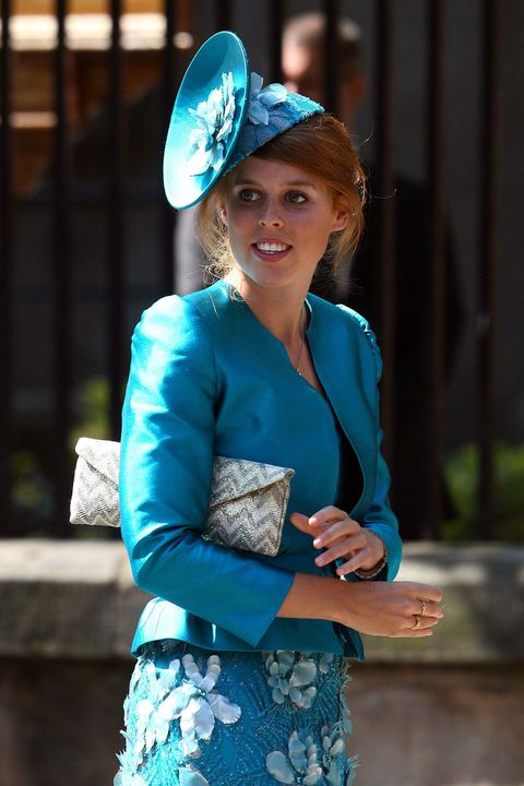 Blue, Green, Turquoise, Yellow, Fashion, Electric blue, Street fashion, Outerwear, Headgear, Turquoise,