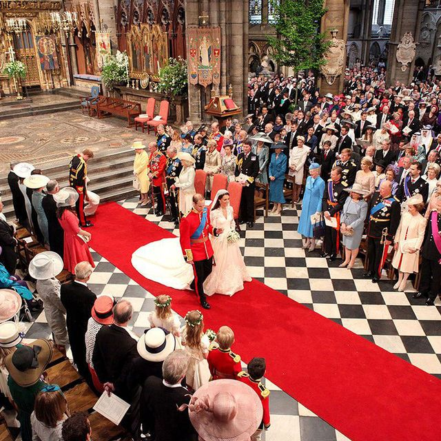 Crowd, People, Red, Event, Audience, Red carpet, Carpet, Flooring, Recreation, Ceremony,