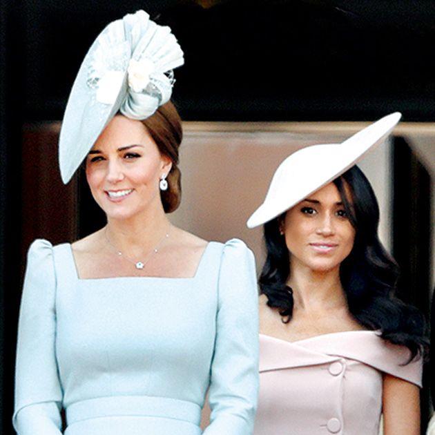 White, Clothing, Beauty, Hairstyle, Fashion, Dress, Headgear, Hat, Fashion accessory, Textile,