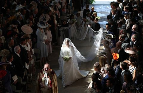 Event, Ceremony, Crowd, Tradition,
