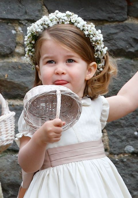 Clothing, Hair accessory, Child, Dress, Headpiece, Headgear, Baby & toddler clothing, Beauty, Toddler, Day dress,