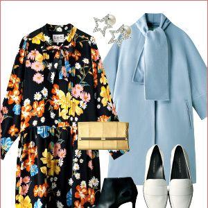 Sleeve, Collar, Pattern, Font, Fashion, Clothes hanger, Fashion design, Design, Pattern, Button,