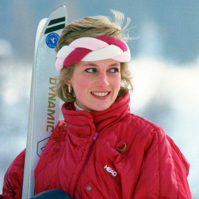 Snow, Winter, Fun, Recreation, Headgear, Ski, Outerwear, Winter sport, Vacation, Skiing,