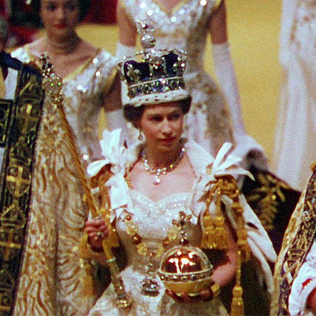 Tradition, Event, Headpiece, Jewellery, Ritual, Ceremony, Crown, Fashion accessory,