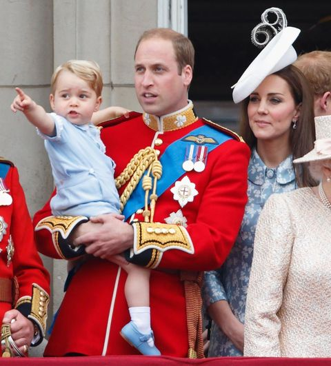 Tradition, Event, Monarchy, Child, Costume,