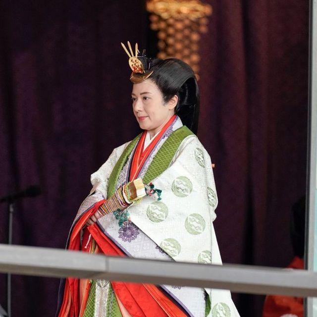 Costume, Performance, Kimono, Taiwanese opera,