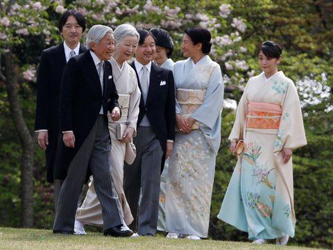 Event, Ceremony, Wedding, Lawn, Formal wear,