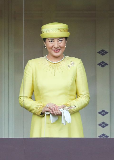 Yellow, Fashion, Headgear, Hat, Smile,