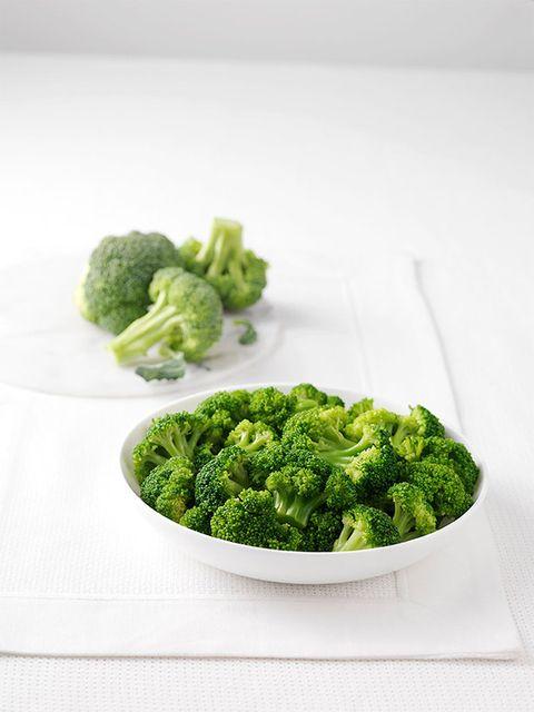 Green, Leaf vegetable, Food, Cruciferous vegetables, Vegetable, Broccoli, Ingredient, Whole food, Produce, Natural foods,