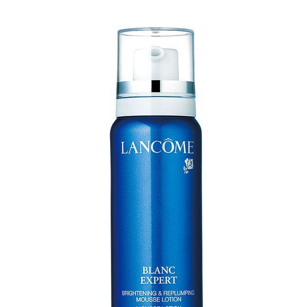 Product, Water, Bottle, Personal care, Fluid, Skin care, Liquid, Deodorant,