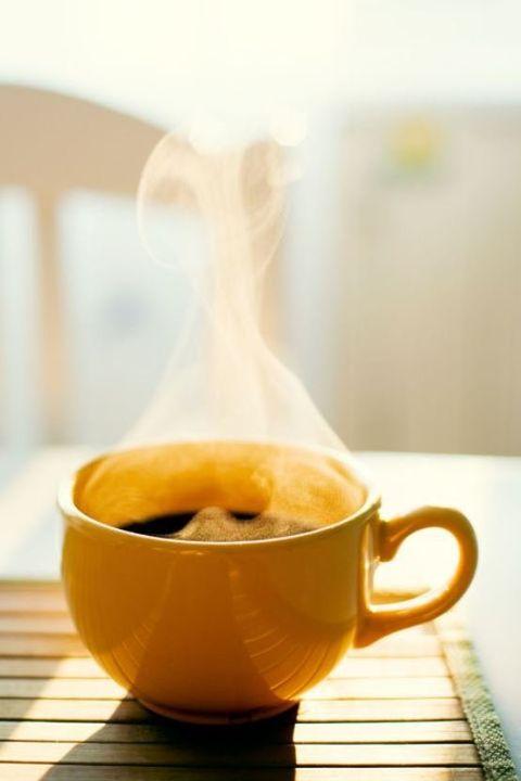 Cup, Coffee cup, Cup, Food, Serveware, Drink, Tableware, Drinkware, Coffee, Earl grey tea,