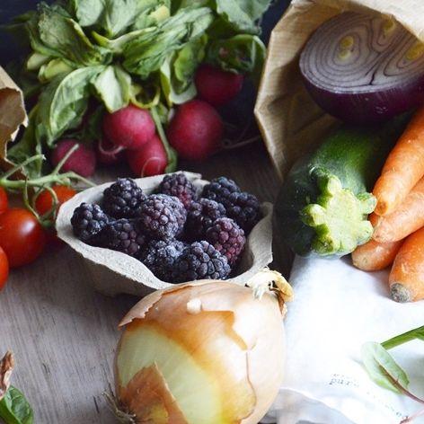 Food, Vegan nutrition, Produce, Local food, Natural foods, Carrot, Whole food, Ingredient, Root vegetable, Vegetable,