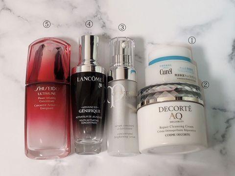 Product, Water, Beauty, Liquid, Skin, Fluid, Material property, Glass bottle, Bottle, Spray,