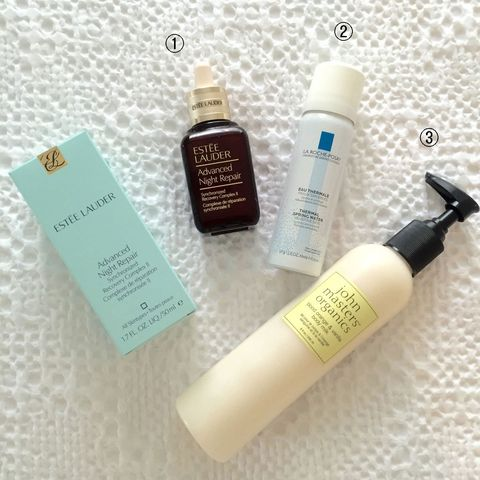 Product, Beauty, Material property, Hand, Skin care, Liquid,