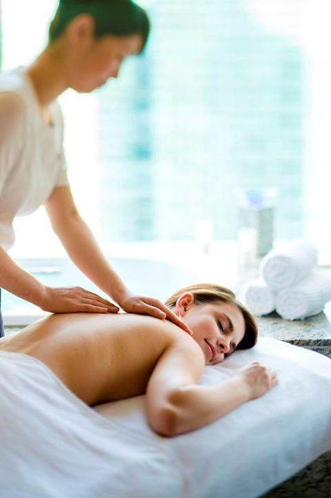 Spa, Skin, Massage, Service, Therapy, Beauty, Chiropractor, Medical, Hand, Massage table,