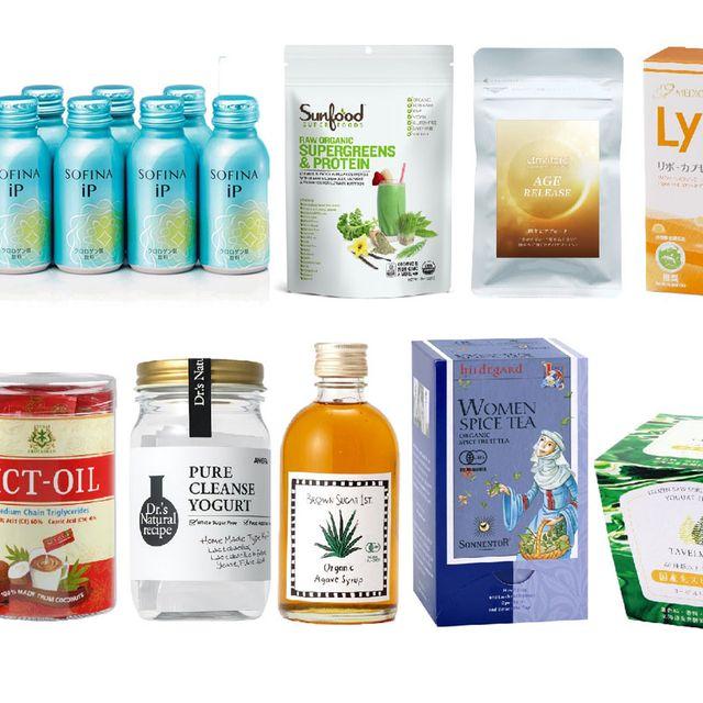Product, Organism, Herbal, Liquid,