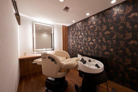 Room, Property, Interior design, Bathroom, Plumbing fixture, Building, Bidet, Toilet, Architecture, Real estate,