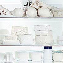 Shelf, Shelving, Tableware, Dinnerware set, Food storage containers, Dishware, Serveware, Furniture,