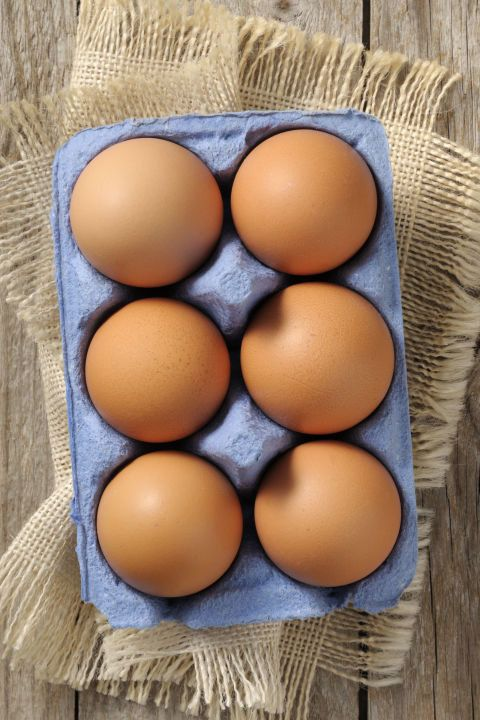 Egg, Egg, Food, Dish,