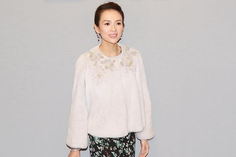 Clothing, White, Neck, Shoulder, Sleeve, Blouse, Fashion, Beige, Lace, Top,