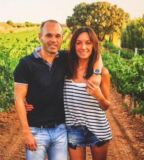 People, Vacation, Smile, Summer, Love, Happy, Fun, Vineyard, Photography, Event,