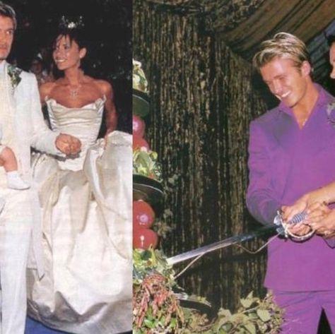 Wedding dress, Event, Marriage, Bridal clothing, Ceremony, Dress, Wedding, Bride,