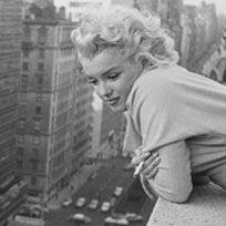 Nose, Photograph, Monochrome, White, Style, Monochrome photography, Urban area, Tower block, Metropolitan area, Black-and-white,