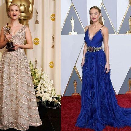Dress, Gown, Carpet, Red carpet, Clothing, Cobalt blue, Flooring, Fashion, Shoulder, A-line,