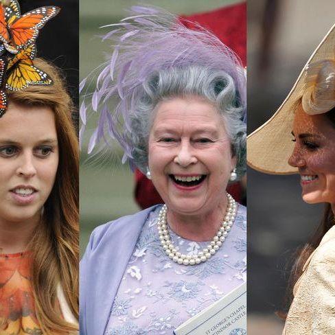 Hair, Headpiece, Hair accessory, Fashion accessory, Hairstyle, Feather, Fashion, Headgear, Hat, Ear,