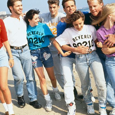 People, Social group, Fun, Jeans, Youth, Friendship, T-shirt, Footwear, Leisure, Tourism,
