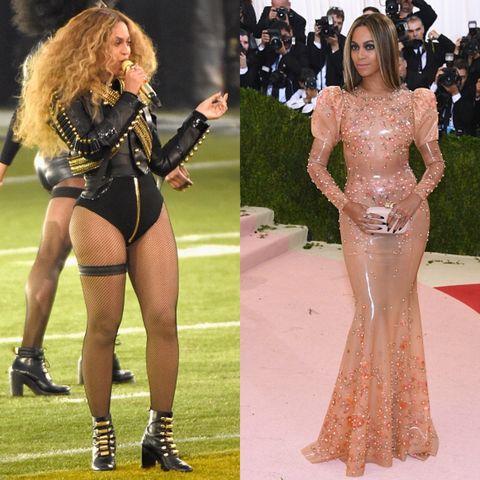 Fashion model, Clothing, Red carpet, Fashion, Carpet, Dress, Shoulder, Thigh, Joint, Premiere,