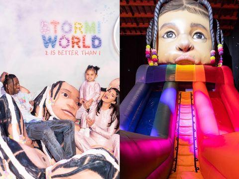 Fun, Forehead, Art, Temple, Photography, Recreation, Black hair, Illustration, Style,