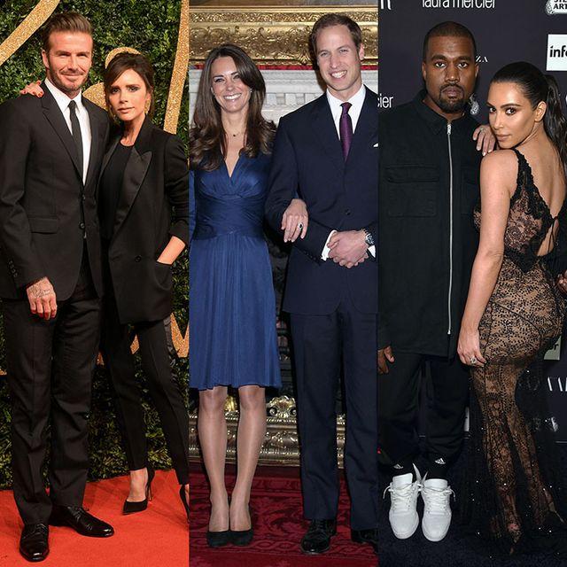 Red carpet, Event, Premiere, Carpet, Dress, Fashion, Flooring, Suit, Little black dress, Formal wear,