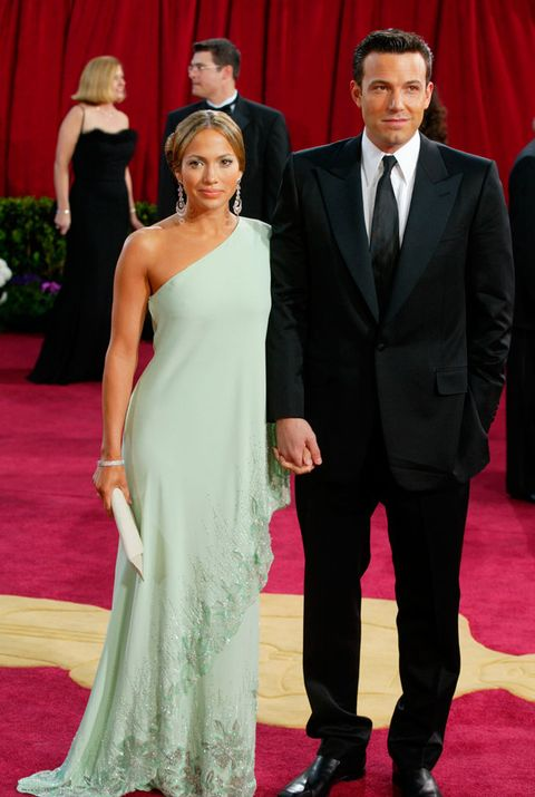 Red carpet, Carpet, Suit, Formal wear, Dress, Flooring, Clothing, Event, Gown, Fashion,