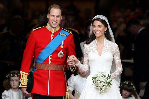 Event, Ceremony, Tradition, Marriage, Fashion, Wedding dress, Wedding, Dress, Bride, Bridal clothing,