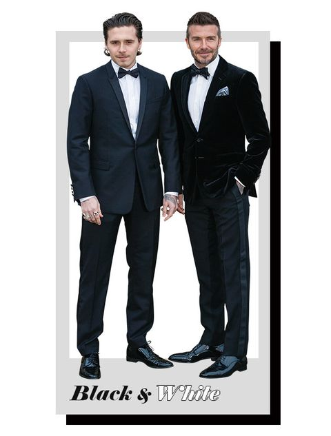 Suit, Formal wear, Clothing, Tuxedo, White-collar worker, Outerwear, Tie, Blazer, Style,