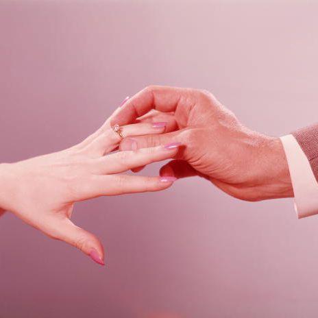 Hand, Finger, Pink, Skin, Gesture, Arm, Nail, Thumb, Wrist,