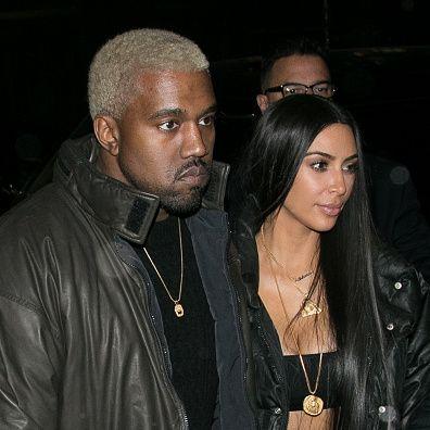 Leather, Leather jacket, Hairstyle, Jacket, Fashion, Textile, Black hair, Outerwear, Event, Nightclub,