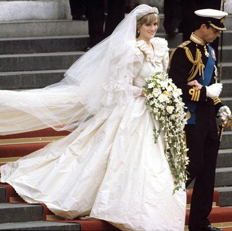 Bridal veil, Veil, Trousers, Dress, Bridal clothing, Hat, Photograph, Gown, Bride, Wedding dress,