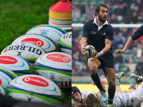 rugby ball, rugby union, rugby, rugby player, rugby sevens, sports, team sport, ball game, touch football, ball,