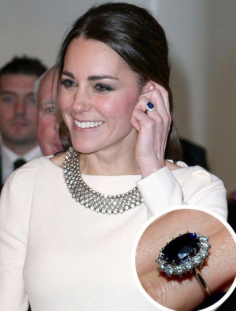 Eyebrow, Beauty, Fashion accessory, Jewellery, Lip, Eyelash, Eye, Ear, Glitter, Gemstone,