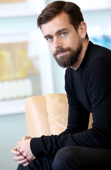 Facial hair, Beard, Hair, Chin, Yellow, Sitting, White-collar worker, Photography, Model, Neck,